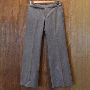 Women's GAP Ankle Dress Pants